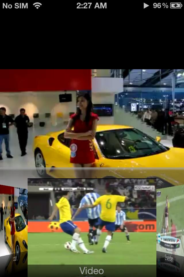 Screenshot Скачать Видео Супер Lite (Video Downloader Super Lite) .