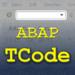 ABAP TCode