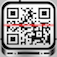 Scanner™ Pro - The best Barcode & QR Code Reader