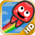Draw Jump HD (AppStore Link)