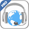翻訳者 Speak and Translate PRO